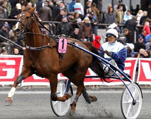 Brief Prix Rene Balliere