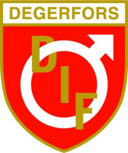 Degerfors-IF_logo