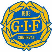 Gif_sundsvall