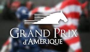 Grand Prix dAmerique
