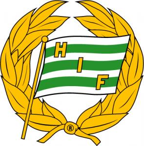 Hammarby-IF