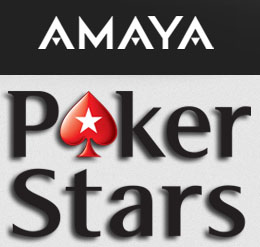 amaya_pokerstars
