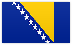 bosnienher