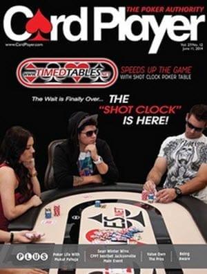 cardplayer