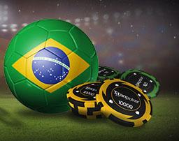 fotboll_chips