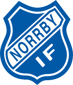 norrby_if