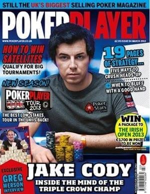 pokerplayer