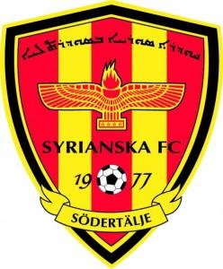 syrianska_fc-logo