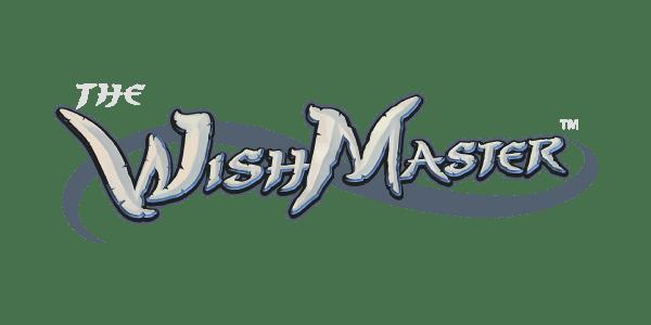 wishmaster logo