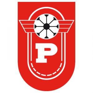Rabotnicki-Skopje@2.-old-logo