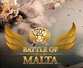 battle_of_malta