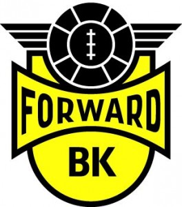 bk-forward_sv.gul
