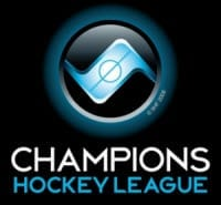 CHL - Champions Hockey League