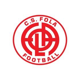 cs-fola-esch-logo-primary