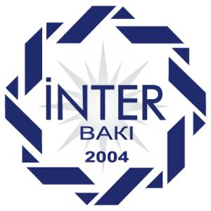 interbaku