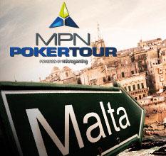 mpn_malta