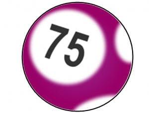 75-bollsbingo