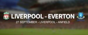 ComeOn Liverpool