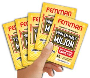 femman