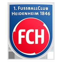 heidenheim_200x200
