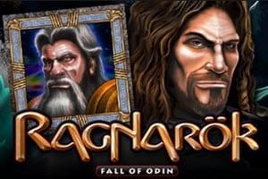 ragnarok-fall-of-odin