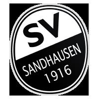 sandhausen_200x200