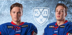 KHL Nordicbet