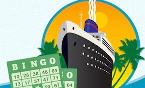 Paf Bingo Ahoy
