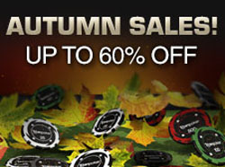 autumn_sales