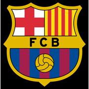 barcelona_b_180x180
