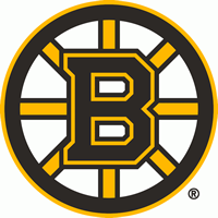boston_bruins_200x200