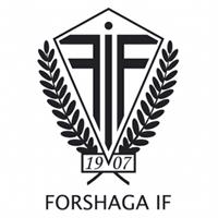 forshaga