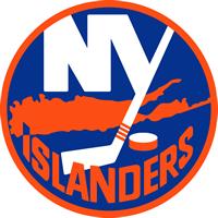 islanders_200x200
