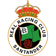 racing_180x180