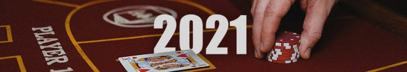2021 Casino image with hands