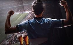 Betsafe Manchester City resa