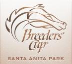 Breeders Cup galopp