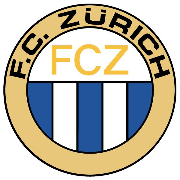 FC_Zürich_logo_(1977-1981)