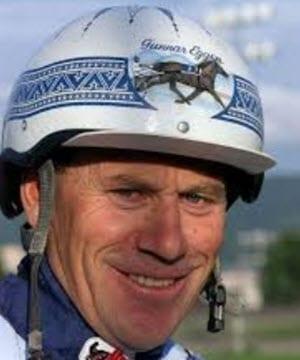 Gunnar Eggen