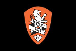 Brisbane_Roar_FC