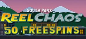 Redbet free spins