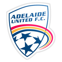 adelaide-united