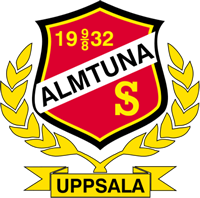almtuna_200