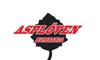 asploven_200