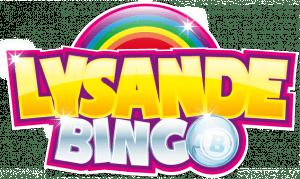 Lysande Bingo
