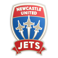 newcastle-jets