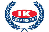 oskarshamn_200