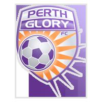 perth-glory