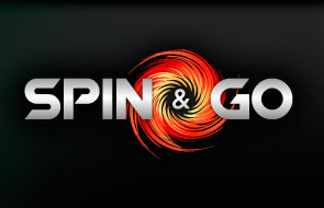 spin_go