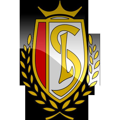 standard-liege-hd-logo